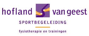 Hofland-Van Geest