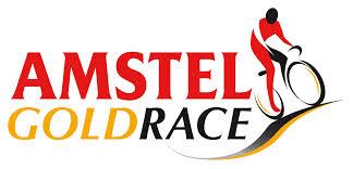Amstel Gold Race Voedingstips