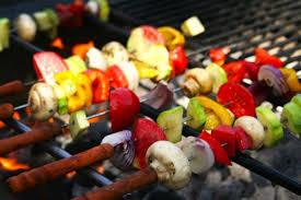 Uitzending 22-5-2014 Veilig en gezond barbecuen