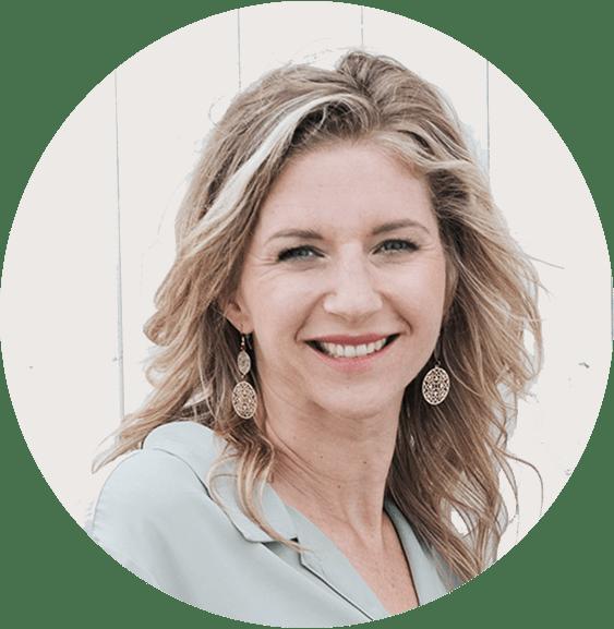 Marjolein, specialist op gebied van eetstoornissen